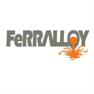 Ferralloy, Inc.