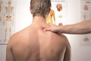 Chiropractors Near me