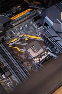 Computer repair near me