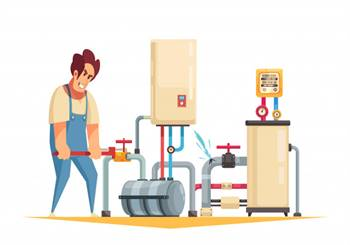Plumbing Services Near Me